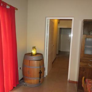 Zdjęcia hotelu: Casa De Araoz, Ciudad Lujan de Cuyo