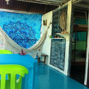Hotel Pictures: Las Magdalenas Beach House, Rincón