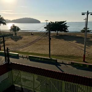 ホテル写真: Apto Garatucaia., アングラドスレイス