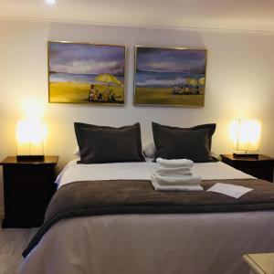 Fotos do Hotel: Hotel Patagonico Talca, Talca