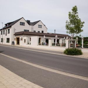 Фотографии отеля: Hotel Salons De Vrede, Ichtegem