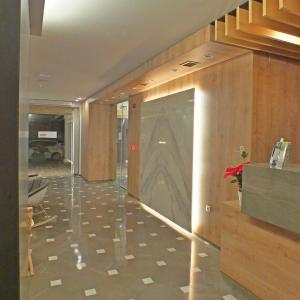 Hotel Pictures: Hotel Las Yucas, Atarfe