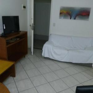 Hotel Pictures: Ed Ocean Flat, Vila Velha
