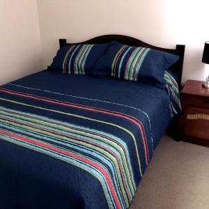 Hotel Pictures: Apart Alto Recreo, Temuco