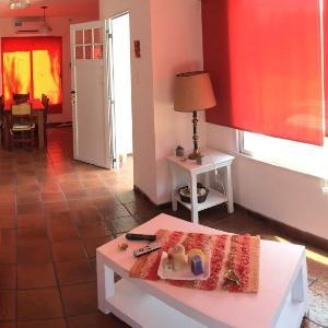 Hotellbilder: Casita Willow, Monte Hermoso