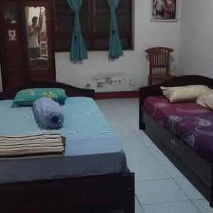 Hotelfoto's: Renata Homestay, Sumba