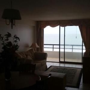 Hotellbilder: Apartamento Avenida del Mar, La Serena