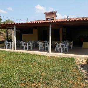 Hotel Pictures: Chácara Brasil, Paraibuna