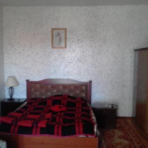Hotellikuvia: Harutyunyan`s Dacha, Dzoraghp'yur