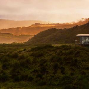 Hotel Pictures: Mures Cloudy Bay Retreat, South Bruny