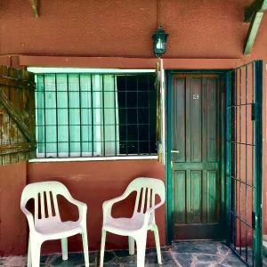 Hotellbilder: Departamentos Aguila Blanca, Villa Gesell