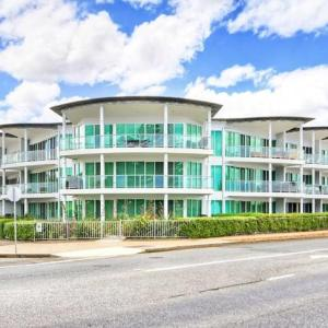 Фотографии отеля: Gallery Resort Apartments, Victor Harbor