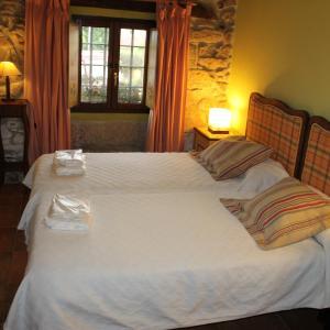 Hotel Pictures: Casas las Carolinas, Anaz
