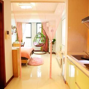 Hotel Pictures: Yaner Apartment, Yichang