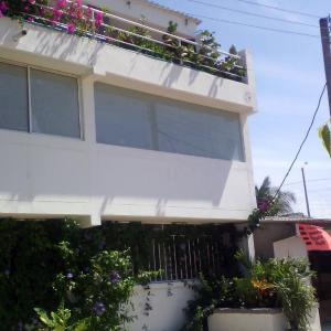 Hotel Pictures: hotel cielo azul cartagena de indias, Cartagena de Indias