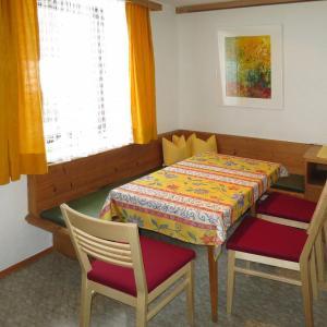 Hotellbilder: Haus Maria 160W, Achenkirch