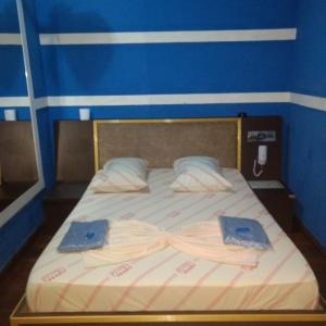 Hotel Pictures: Novo hotel itaqua, Itaquaquecetuba