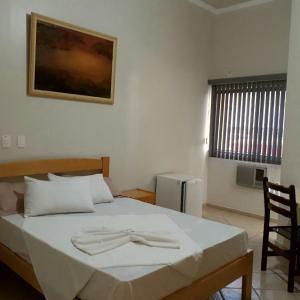 Hotel Pictures: Hotel Fema, Tupã
