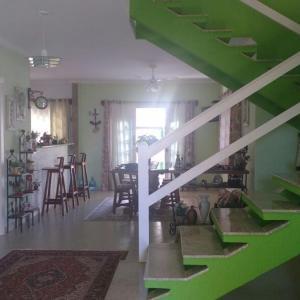 Hotel Pictures: Casa temporada em Praia Seca Araruama RJ, Araruama