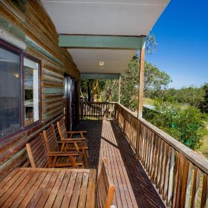 Hotellbilder: BIG4 Yarra Valley Holiday Park, Healesville