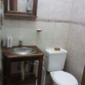 Hotellikuvia: Las Olas, San Clemente del Tuyú