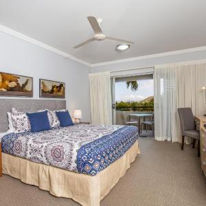 Φωτογραφίες: Resort Room in Parsdise, Kewarra Beach