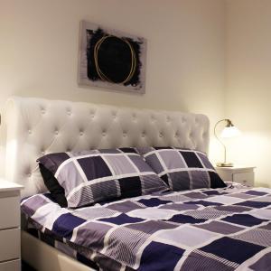 ホテル写真: New Independent self contained private apartment, Rowville