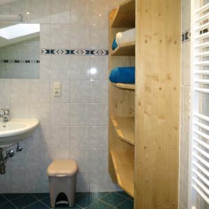 Hotel Pictures: Ferienwohnung Piesendorf 250S, Piesendorf