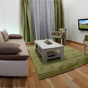 Fotos de l'hotel: Green Apartments Bjelašnica 1, Bjelašnica