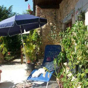 Φωτογραφίες: Holiday home El Collau, Villamorey