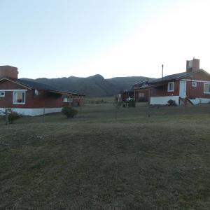 Φωτογραφίες: Arai, Villa Ventana
