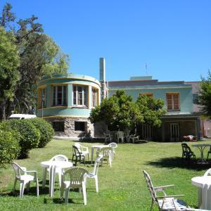 Fotos del hotel: Gran hotel ideal, La Falda