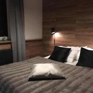 Hotel Pictures: Apartment Dolní Moravice Jeseníky, Dolní Moravice