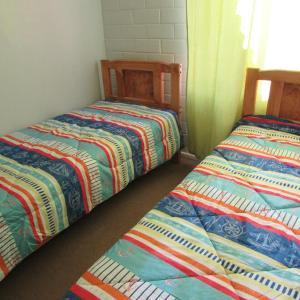 Fotos de l'hotel: Linda casa a 3minutos de la PLaya, La Serena