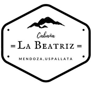 Foto Hotel: La Beatriz, Uspallata