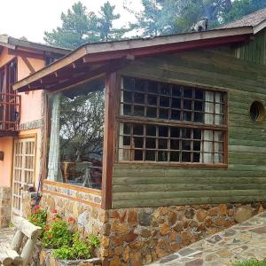 Hotel Pictures: Casa Vichuquen, Vichuquén