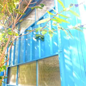 Hotel Pictures: Abrolhos Dive Inn, Caravelas