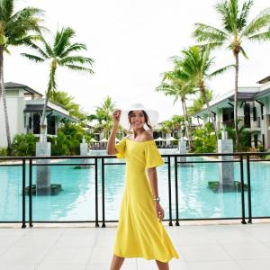 Fotos del hotel: Pullman Port Douglas Sea Temple Resort and Spa, Port Douglas