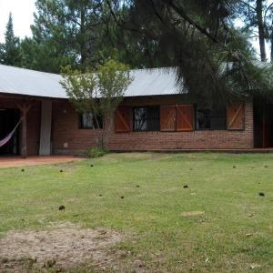 Hotellbilder: Casa Barrio Parque Río Uruguay, Concordia