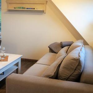 Hotelbilleder: BodenSEE Apartment Meckenbeuren Habacht, Meckenbeuren