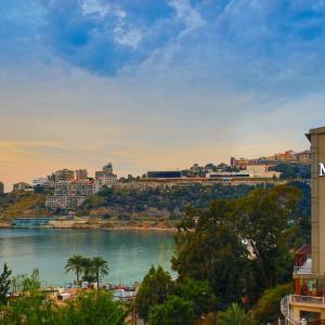 Fotos de l'hotel: Monte Mare Hotel, Jounieh