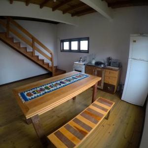 Hotel Pictures: Casa do Doca, Garopaba