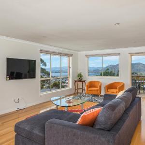 Fotos do Hotel: Mayhill Views, Hobart
