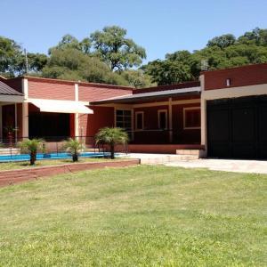 Hotellbilder: Casa Vacacional, El Cadillal