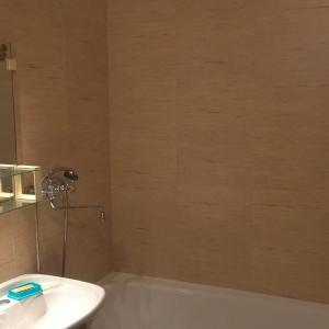 Hotellbilder: Kvartira Pavlova 5, Gomel