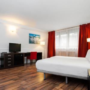 Zdjęcia hotelu: Exe Prisma, Andora