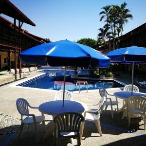 Hotellbilder: Hotel Sierra, Golfito