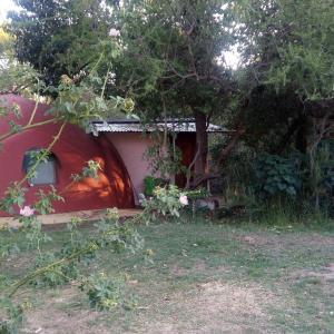 Fotos de l'hotel: Infinito, Villa Las Rosas