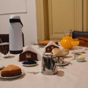 Fotos de l'hotel: Macaria Hostel, Paraná