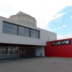 Hotel Pictures: Auberge FlyZone, Lézignan-Corbières